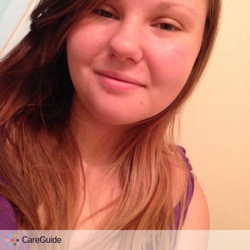 Housekeeper Provider Elizabeth Colquette's Profile Picture