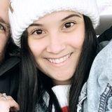 Marta D
