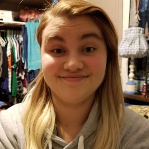 Child Care Provider Cynthia Walker's Profile Picture