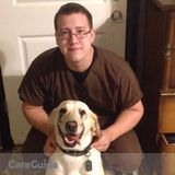 Dog Walker, Pet Sitter in Broken Arrow
