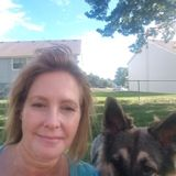 Hi my name is CHRISTELE. I AM A CNA WITH 12 YEARS EXP. I LOVE TO TAKE CARE.
