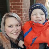 Evening and weekend babysitter. Greater Moncton Area. Can pick up or drop off.