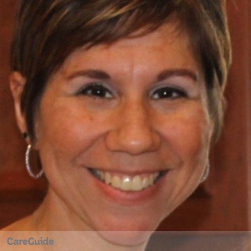 Child Care Job Shelly Cohn's Profile Picture
