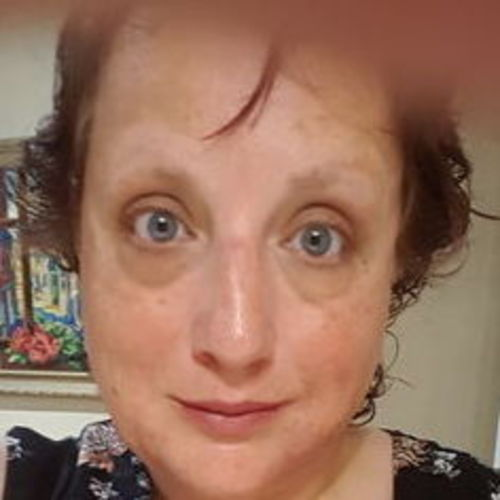 Canadian Nanny Provider Cherie T's Profile Picture