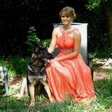 Veterinary Technician Experienced Pet Sitter