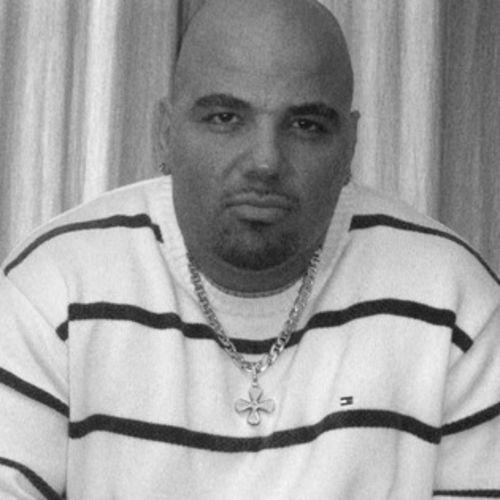Videographer Provider Bashir Namroud's Profile Picture