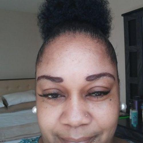 Elder Care Provider Donna S's Profile Picture