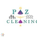 House Cleaning Company in Naples