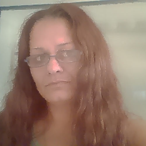 Housekeeper Provider Jennifer Kane Gallery Image 1