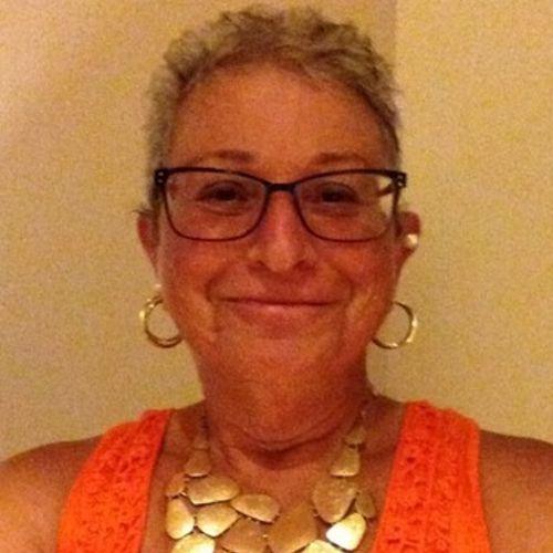 Child Care Provider Ileene Sheeley's Profile Picture