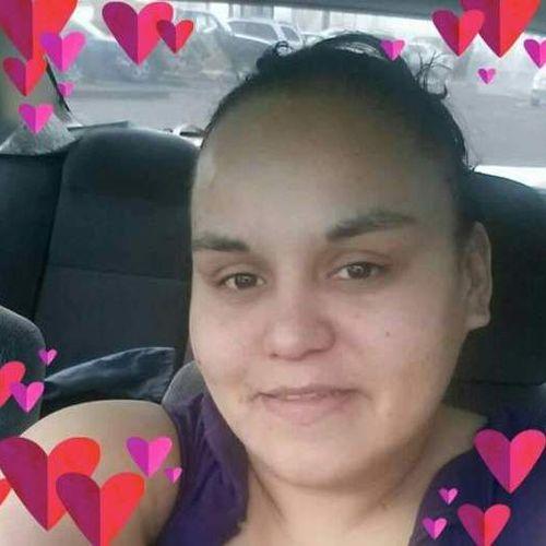 Housekeeper Provider Angelena Cruz's Profile Picture