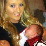 Babysitter in Conway