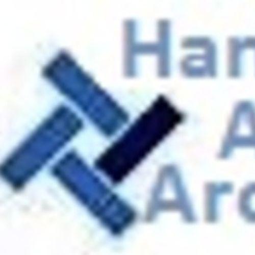 Handyman Job Handyman All Around's Profile Picture