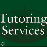 Need A Friendly Tutor Grades Between 1 To 8.