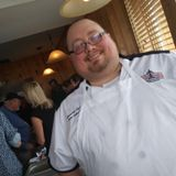 Executive Chef with fresh ideas