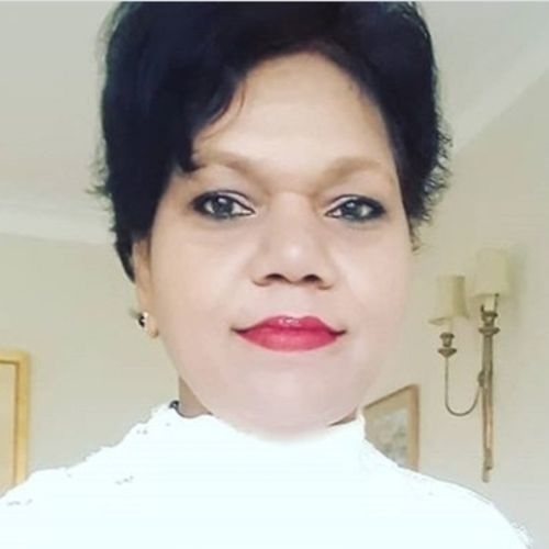 Elder Care Provider Dani K's Profile Picture