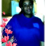 Merced Homecare Worker Searching for Work