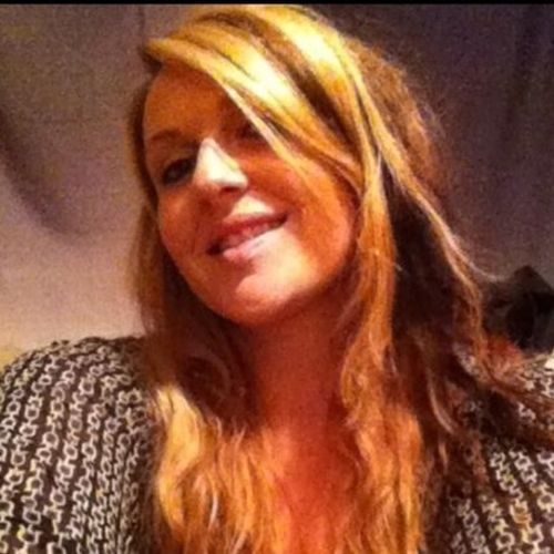 House Sitter Provider Christine Schmidt's Profile Picture