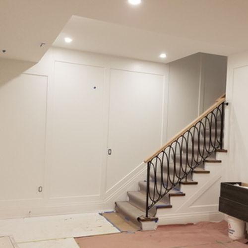 Painter Provider Joe Y Gallery Image 3