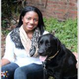 Dog Walker, Pet Sitter, Kennel in Atlanta