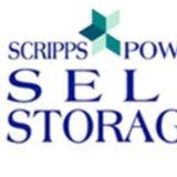 Scripps/Poway Self Storage