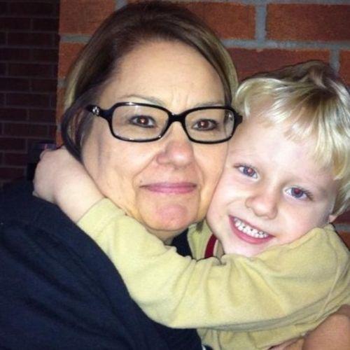 Child Care Provider Agnes M's Profile Picture