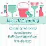 Peachtree City Housekeeper Looking For Job Opportunities in local area. Best IV Cleaning