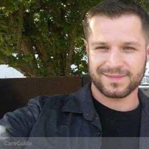 Painter Provider Eddie Dervie's Profile Picture