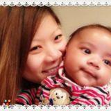Babysitter, Daycare Provider, Nanny in Aberdeen