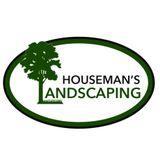 Houseman's Lawn Service