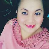 Im from Philippines presently working here in UAE as a private nurse/caregiver for 4 yrs in one family.