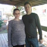 Wonderful, responsible, and caring Babysitter in Waynesville, Ohio