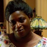 Dionne Bristol ,Home caregiver who has experience with Alzheimer, dementia patients, stroke patients, Mentally challenge.