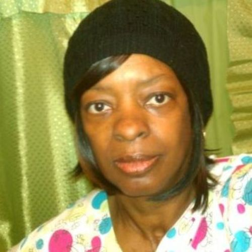 Housekeeper Provider Helen H's Profile Picture