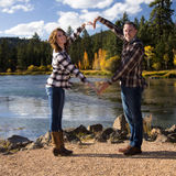 Portriat photographer with over 14 years of experience capturing moments and memories.