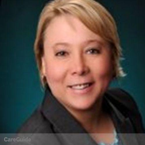 House Sitter Provider Renie Masi's Profile Picture