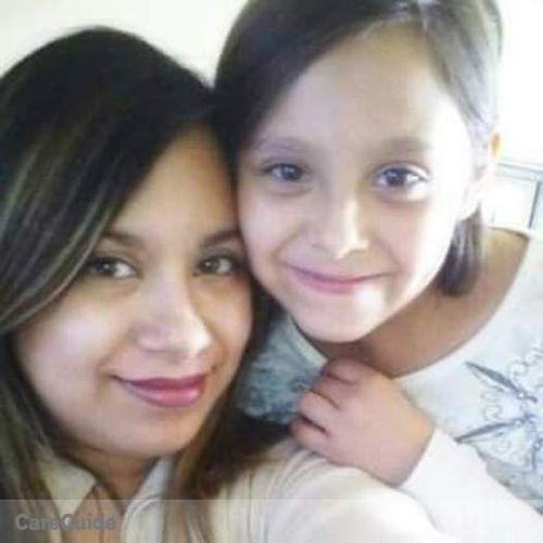 Child Care Provider Judith Wilson's Profile Picture
