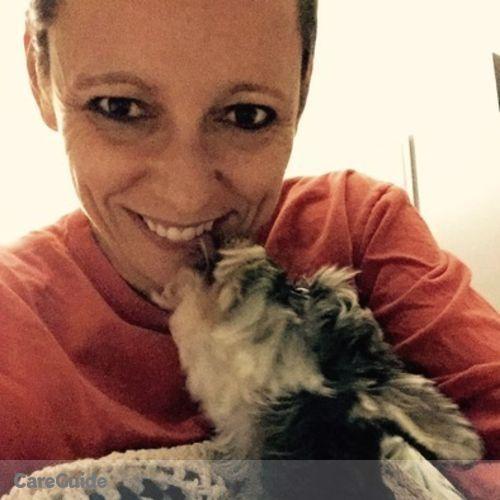 Pet Care Provider Julie Colin's Profile Picture