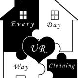 Housekeeper, House Sitter in Collinsville