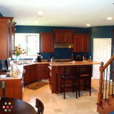 Painter in Sterling Heights