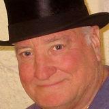 Bruce W