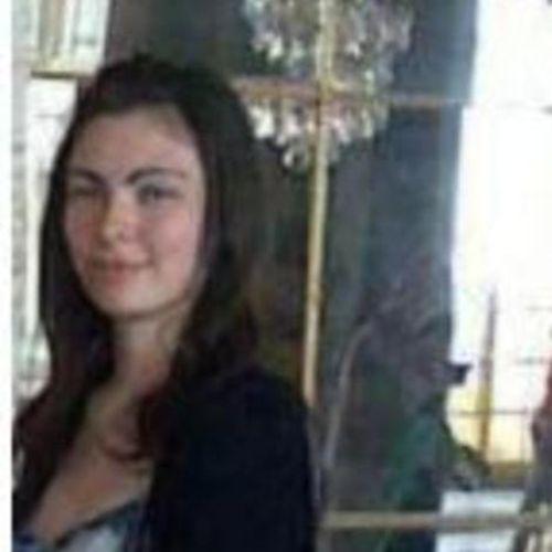Canadian Nanny Provider Elicia Eldridge's Profile Picture