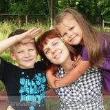 Nanny, Pet Care, Swimming Supervision, Homework Supervision, Gardening in Woodstock