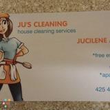 Housekeeper in Seattle