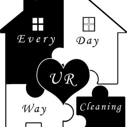 Housekeeper Provider Miranda C's Profile Picture