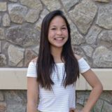 Enthusiastic high school student offering tutoring in Math, English, Science, and French