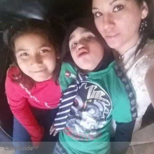 Child Care Provider Navil Hernandez's Profile Picture