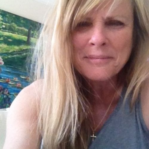 House Sitter Provider Lou W's Profile Picture