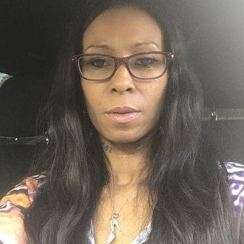 Elder Care Provider Carla R's Profile Picture