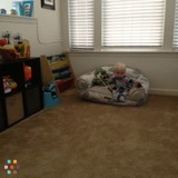 Daycare Provider in San Diego